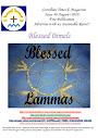 Edição 48 agosto 2010 Bendito Oimelc